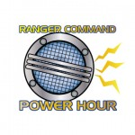 rangercommand.com