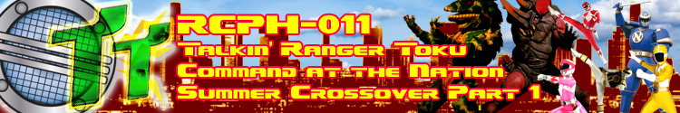RCPH WEBSITE Episode Header 011