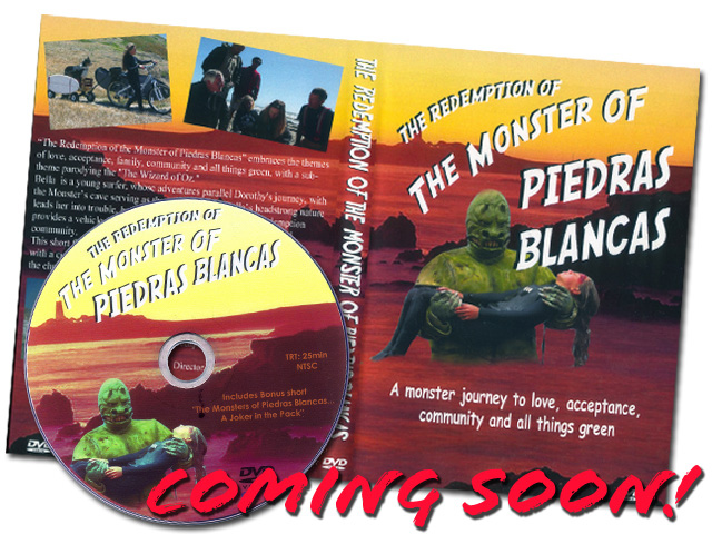 The-Monster-of-Piedras-Blancas-Coming Soon