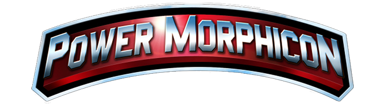 Power-Morphicon-logo-banner