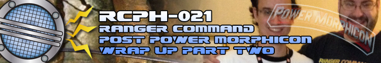 RCPH WEBSITE Episode Header 021