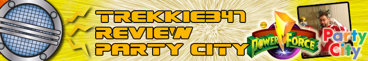 RCPH WEBSITE TREKKIEB47 REVIEW PARTY CITY HALLOWEEN