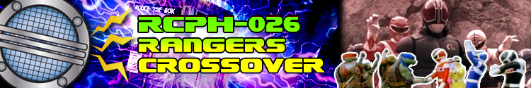 RCPH WEBSITE Episode Header 026 Rangers Crossover