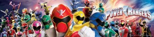 powerrangers_mainbanner_final
