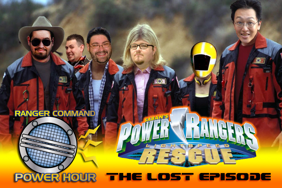 RCPH-LR-Lost-Episode-Banner