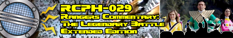 RCPH WEBSITE Episode Header 029 - Legendary Battle