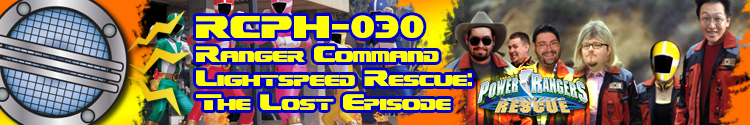 RCPH WEBSITE Episode Header 030