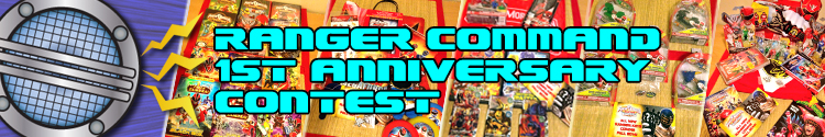 RCPH Anniversary Contest Banner