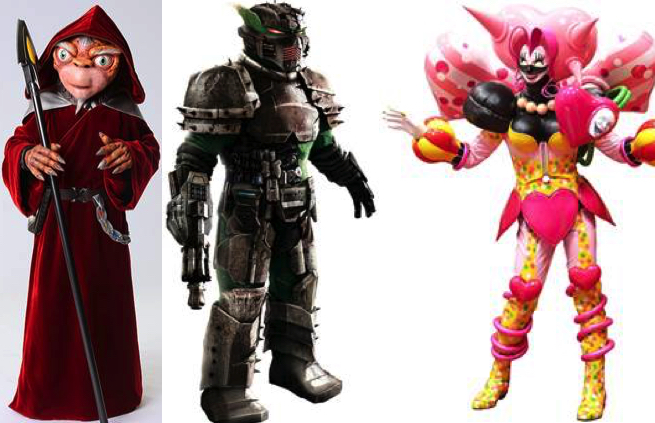 power-rangers-120147