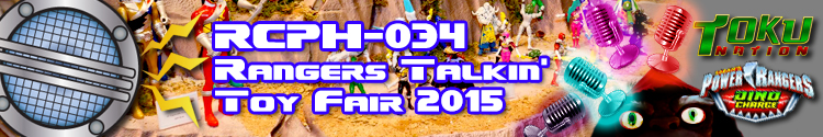 RCPH WEBSITE Episode Header 034 - Toy Fair 2015