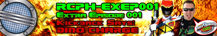 RCPH WEBSITE Extra Episode Header 001