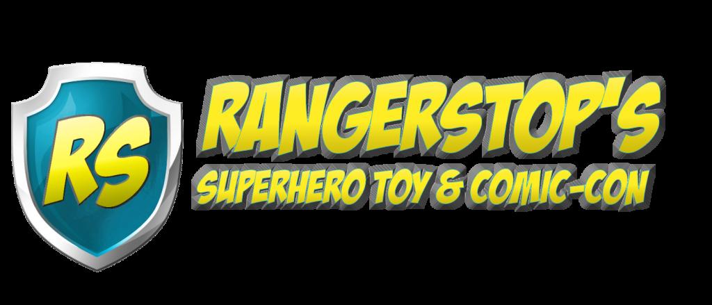 RangerStopFULLLogo