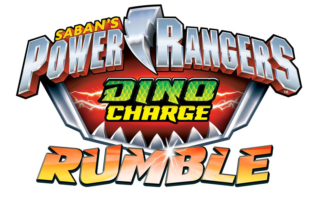 PRDC Rumble Logo