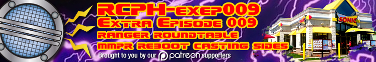RCPH WEBSITE Extra Episode Header 009