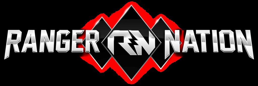 Ranger Nation Logo