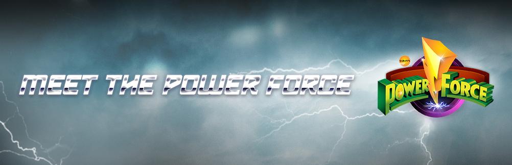 hero_powerforce