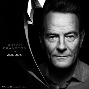 BR_ZORDON_new