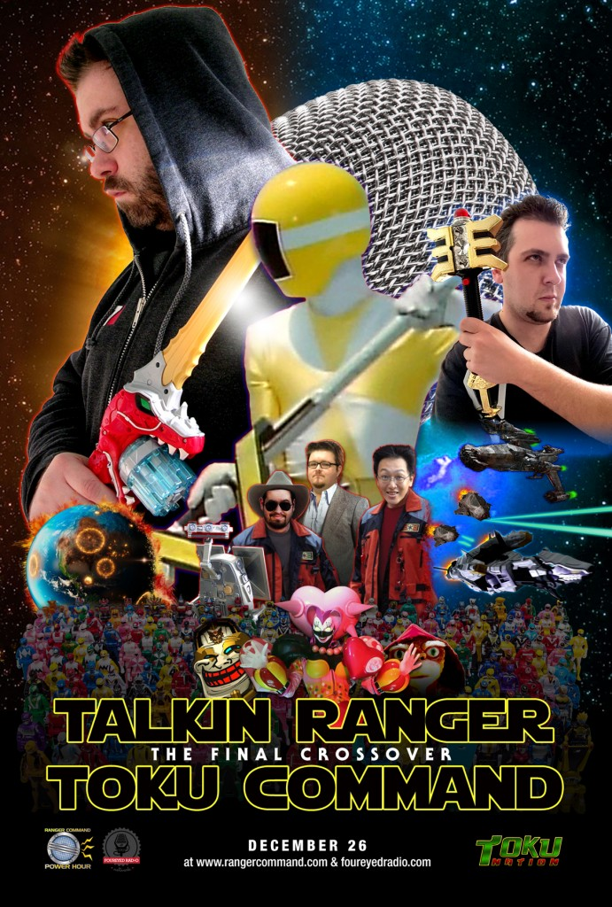 Talkin-Ranger-Toku-Command-The-Final-Crossover-poster