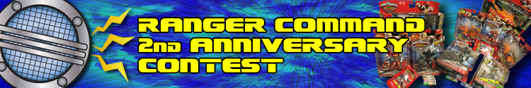 RCPH 2nd Anniversary Contest Banner