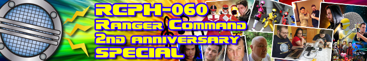 RCPH WEBSITE Episode 60 Header ANNIVERSARY 2