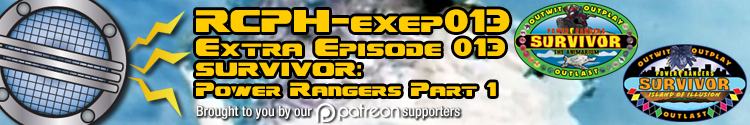 RCPH WEBSITE Extra Episode Header