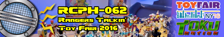 RCPH WEBSITE Episode Header 062