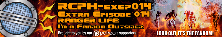 RCPH WEBSITE Extra Episode Header 014