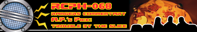 RCPH WEBSITE Episode Header 068