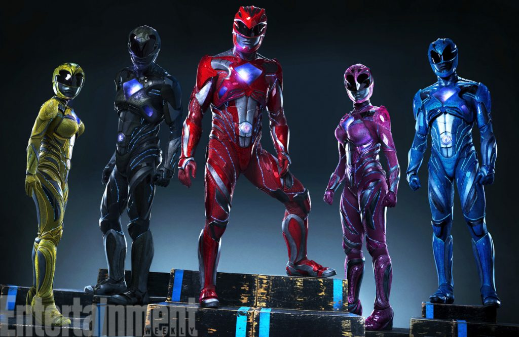 prangers movie suits