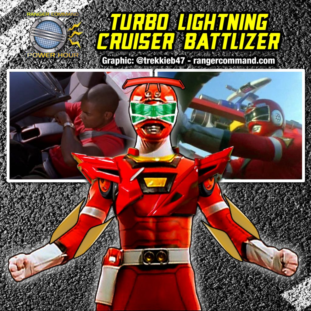 RCPH_TJ_Turbo_Battlizer