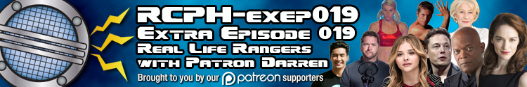 RCPH WEBSITE Extra Episode Header 019
