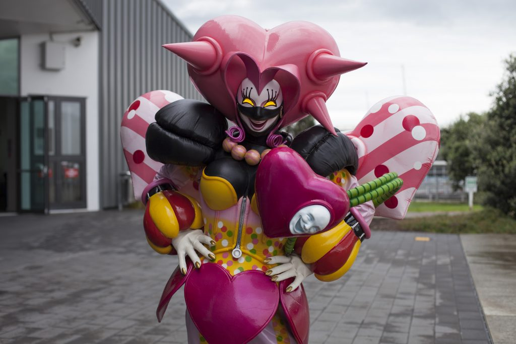 Power Rangers Dino Super Charge Episode 11_Still_3