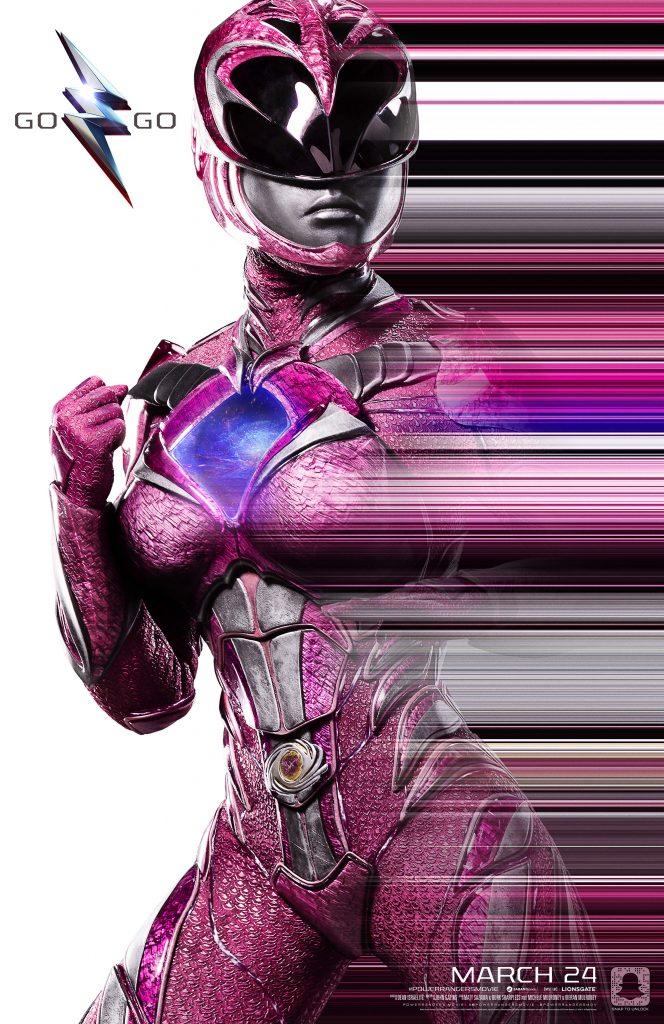 fin03_shirt_pinkstreak_tsr_vf