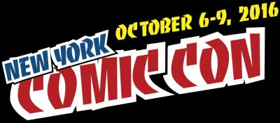 nycc-2016-logo