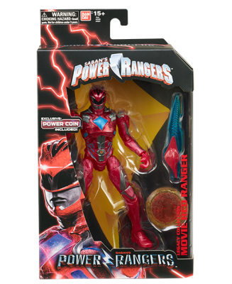 nycc-red-ranger-figure-2