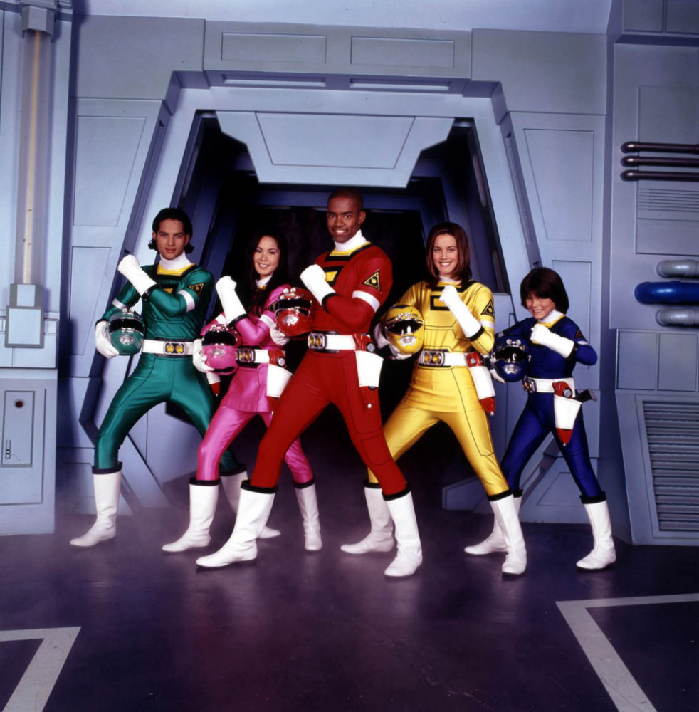 power-rangers-turbo-team-2-group-command-center