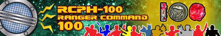 RCPH100 Episode Banner